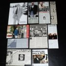 Marlon Brando clippings pack #4 FINAL SALE