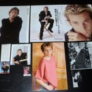 Stephen Dorff clippings pack Japan
