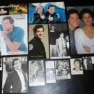 Steve Guttenberg clippings pack