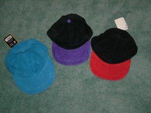 P-Caps Assorted