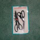 Paper Scissor