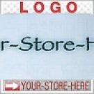 Fresh Pure Elegance Classy Fleur eCRATER Store Y-S-H LOGO