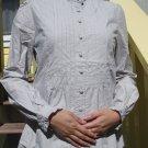 Victorian Style Shirt - J0008