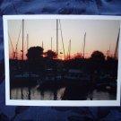 Liberty Harbor (EV-LH)