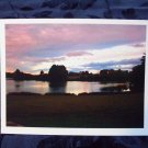 Lake Pelham (GO-LP)