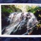 Cascade Falls (GO-CF)