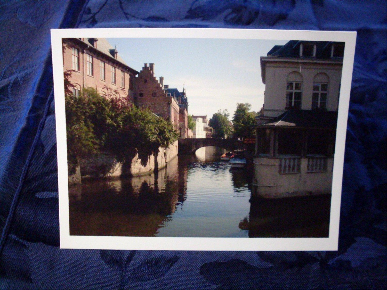 Brugge (WT-BG)