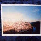 Toledo (WT-TO)