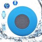 Wireless Bluetooth Speaker Shower Car Handsfree Receive Call