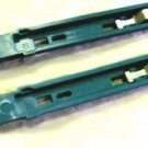 DELL 995EM  Drive Rails - Two pairs (4 rails)