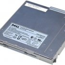 Dell C8830 1.44 Mb D-Mod Floppy drive - Inspiron Optiplex Precision Latitude