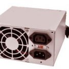 Diamond PC 300 Watt AT Power Supply  , Power switch attached