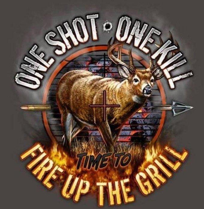 Fire Up The Grill Cross Stitch Pattern***L@@K***