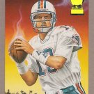 Dan Marino Cross Stitch Pattern***L@@K***