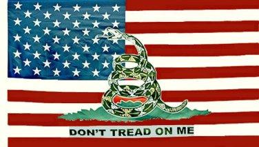 American Flag Cross Stitch Pattern***L@@K***