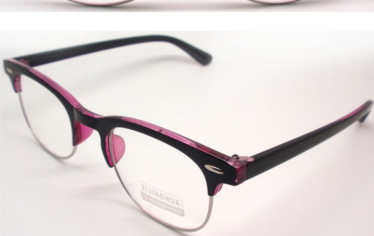 TV/Computer Glasses Vision Radiation Protection Eyes 2012 New Latest