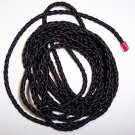 Braided Nylon Great For Crafts, Woodworking, Home decor