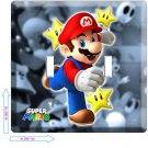 NEW SUPER MARIO LUIGI BROTHERS DOUBLE LIGHT SWITCHCOVER NINTENDO NDS NDSL DS WII