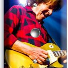 JOHN FOGERTY COUNTRY ROCK AND ROLL LIGHT DIMMER VIDEO CABLE WALL PLATE ART COVER