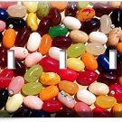 JELLY BEANS SWEET CANDY TRIPLE LIGHT SWITCH WALL PLATE COVER KITCHEN DINING ROOM