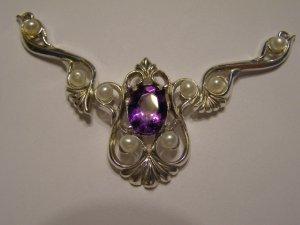 Stunning Wedding Jewelry