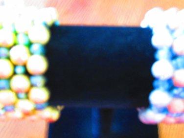 Wholesale 10mm Bracelet lot