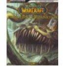 World of Warcraft Dungeon Companion III Guide