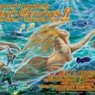 Gov't Mule Island Exodus 2/Jamaica 1.27-31.2011
