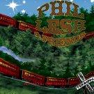Phil Lesh Quintet 4-29-2012
