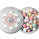 Guerlain Météorites Illuminating Powder Pearls 02 Clair