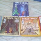 Madeline Book Collection (5)