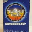 Twilight Teeth - Whitening System