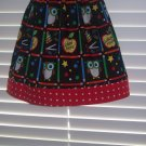School Rocks Twirl Skirt