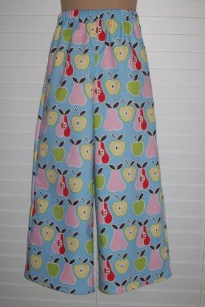 Apples & Pears Lounge Pants