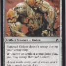 Battered Golem  (MTG) - Near Mint