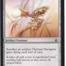 Thermal Navigator (MTG)  - Near Mint