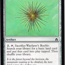 Wayfarer's Bauble (MTG)  - Near Mint