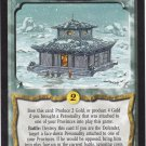Shrine of Thwarted Destiny  (L5R) - Near Mint