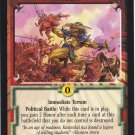 Field of Glorious Slaughter  (L5R) - Near Mint