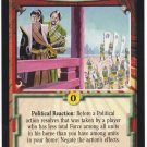 Outmaneuvered by Force  (L5R) - Near Mint
