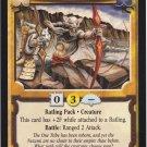 Ratling Archers  (L5R) - Near Mint