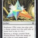 Pentad Prism (MTG) - Near Mint