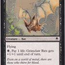Grimclaw Bats (MTG) - Near Mint