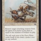 Unified Strike (MTG) - Near Mint