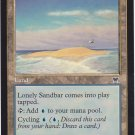 Lonely Sandbat (MTG) - Near Mint