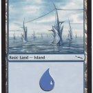 Island 292 (MTG) - Near Mint