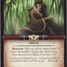 Strength of the Bamboo (L5R) - Near Mint