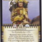 Monkey Magistrates (L5R) - Near Mint