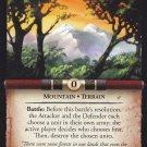 Mountains of the Phoenix  x3 (L5R) - Near Mint