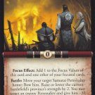 Weigh the Cost  x3 (L5R) - Near Mint